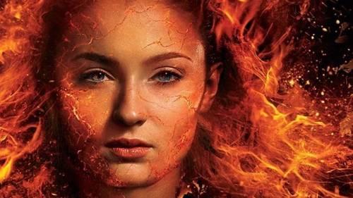"""X-Men: Dark Phoenix"", deludente chiusura per la saga dei mutanti"