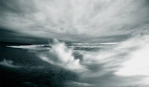 Tempesta Miguel si abbatte sulla Francia. Tre i morti