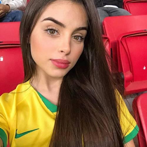 Tiffany Alvares fa impazzire i follower su Instagram 3