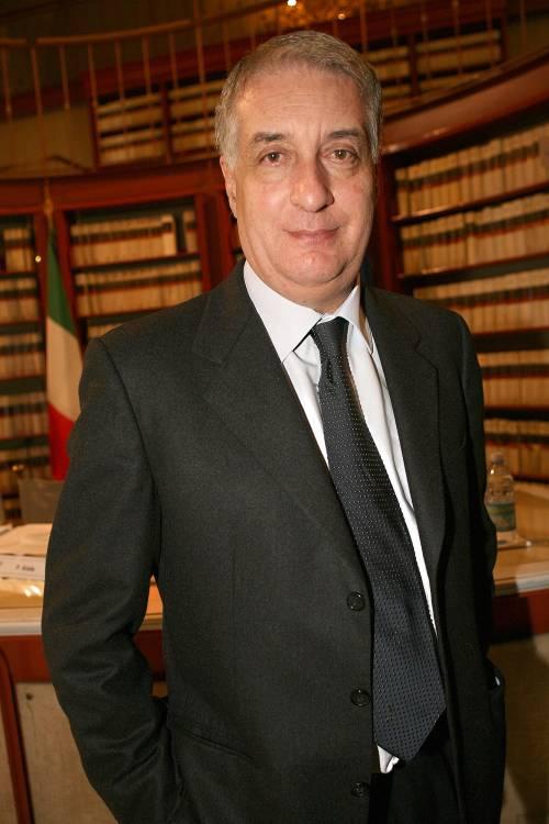 Arrestato per corruzione Paolo Arata, ex consulente della Lega per l'energia