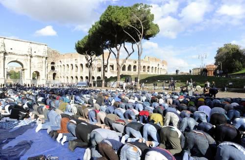 Ora Vaticano e Islam propongono una giornata della fratellanza