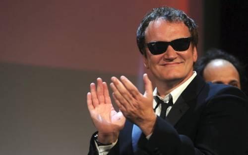 Il Tarantino da leggere è bello (quasi) come il Tarantino da vedere