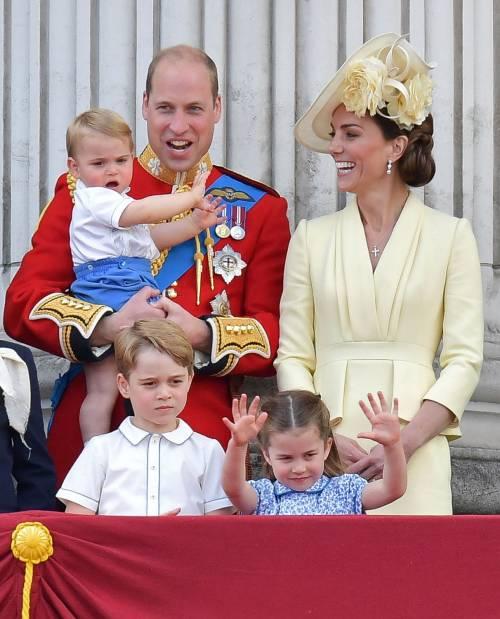 Kate Middleton, le immagini più belle 5