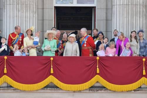 Filippo, Lady D., Meghan e la Regina: amori (reali) fatti di tradimenti e illusioni