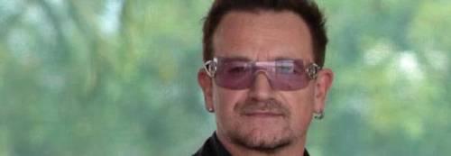 Coronavirus, gli italiani al balcone protagonisti del videoclip di Bono per l'Italia