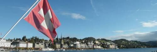 Svizzera, ok dell'esercito alle reclute transessuali