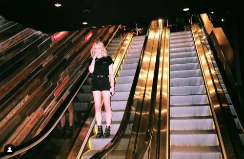 Sophie Turner, le foto dell'attrice 9