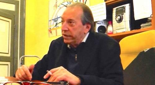 Vietati i funerali pubblici  per il cognato di Matteo Messina Denaro