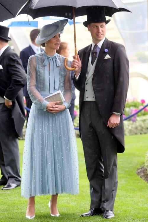 Kate Middleton, le foto della duchessa di Cambridge 3