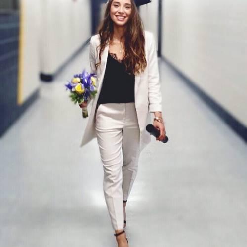 Eleonora Goldoni incanta sui social: gli scatti della giovane calciatrice azzurra 3
