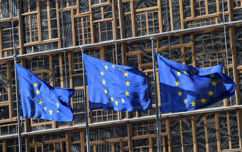 Coronavirus, via libera dall'Ecofin: sospeso il patto di stabilità