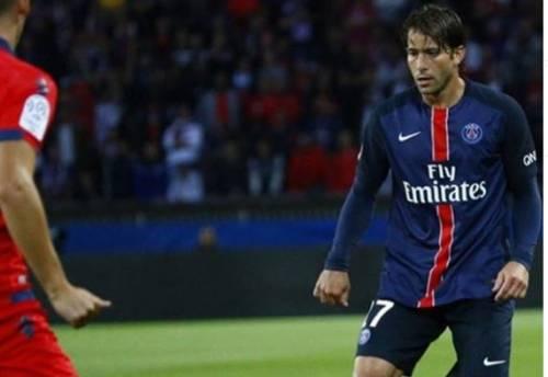 Ex Inter, Maxwell finisce nei guai: accusato dalla moglie di minacce di morte