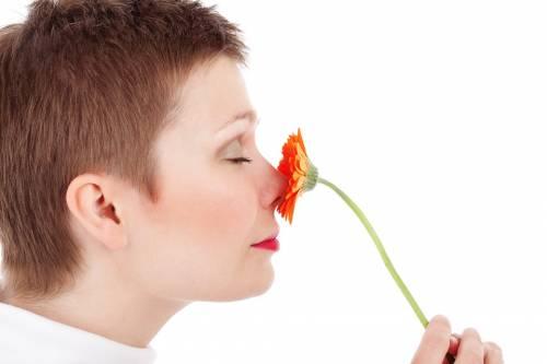 Ecco perché ricordiamo di più gli odori sgradevoli