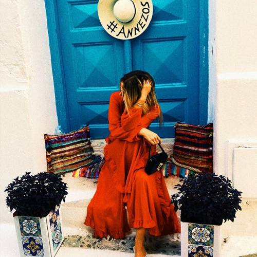 Jessica Ziolek da urlo su Instagram: gli scatti di lady Milik 4