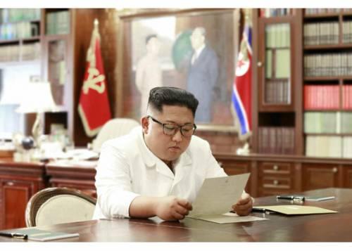 Le tre piste su Kim Jong-un: ecco che fine può avere fatto