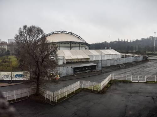 Olimpiadi 2026, come cambia Milano: tutti le opere 3