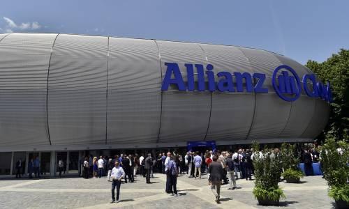 Olimpiadi 2026, come cambia Milano: tutti le opere 5