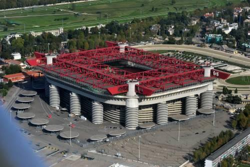 Olimpiadi 2026, come cambia Milano: tutti le opere 6