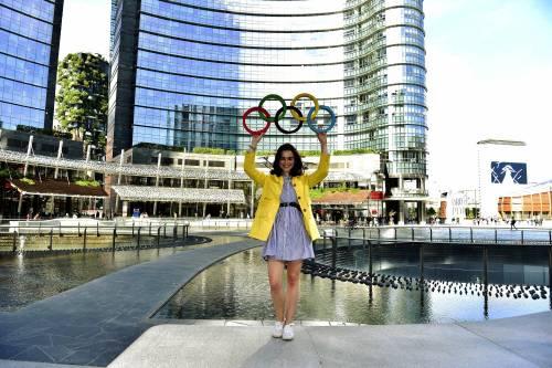 Olimpiadi 2026 Milano-Cortina: prevista una crescita di oltre 2 miliardi di euro