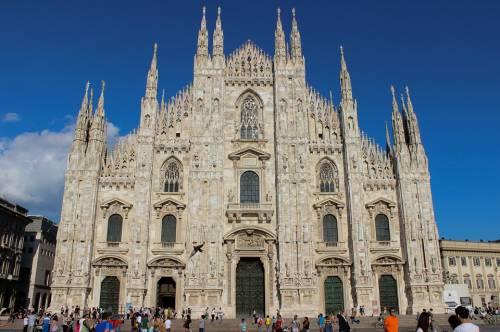 Milano e la proposta di una tessera di cittadinanza a punti
