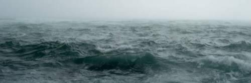 Salento, tragedia in mare. Uomo muore annegato