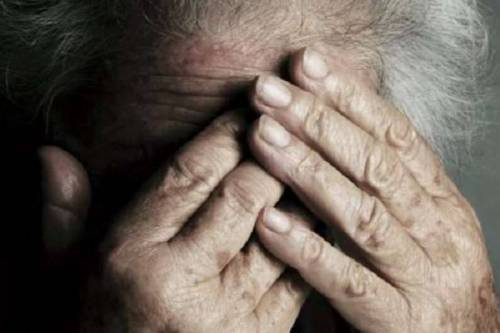 Abruzzo, uccide la vicina di stanza nella casa di riposo
