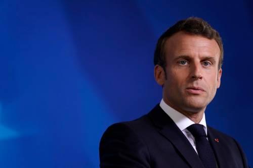 Francia, la Corte dei Conti francese lancia l'allarme sul debito di Parigi