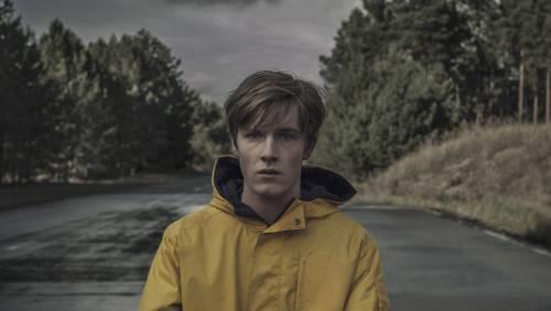 Dark: la seconda stagione è un vero rompicapo