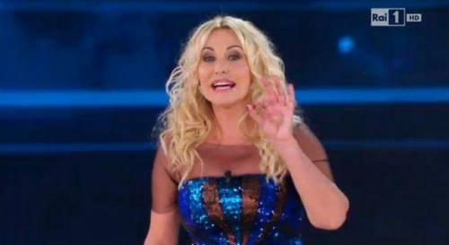 """Antonella Clerici: """"Tornare a La Prova del Cuoco? No, è finita un'epoca"""""""