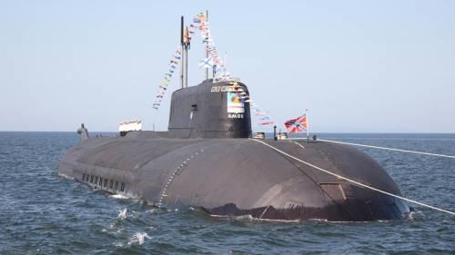 La nuova tattica deterrente non strategica della Russia