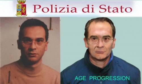 Il pm Tartaglia lancia  un appello alla figlia di Messina Denaro