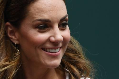Kate Middleton e il Principe William: foto 12