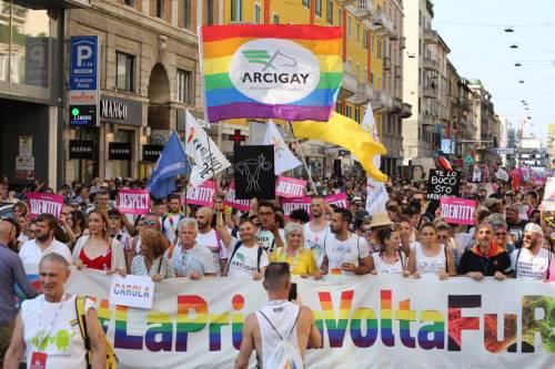Emilia Romagna, dopo lo scandalo sugli affidi arriva la legge sull'omotransnegatività
