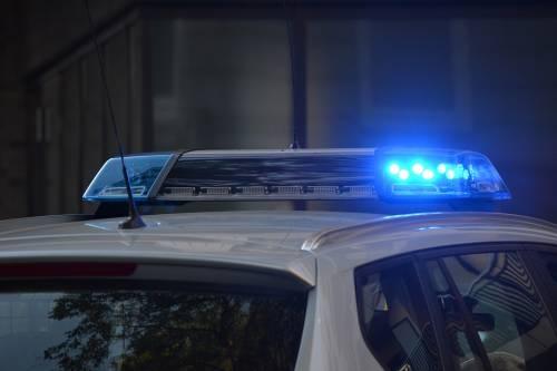 Otto arresti per traffico di droga e prostituzione