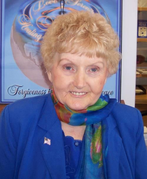 Shoah, è morta Eva Kor, prigioniera ad Auschwitz e simbolo dell'Olocausto