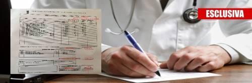 Orari mignon, buste paga maxi: quei benefit dei medici di base