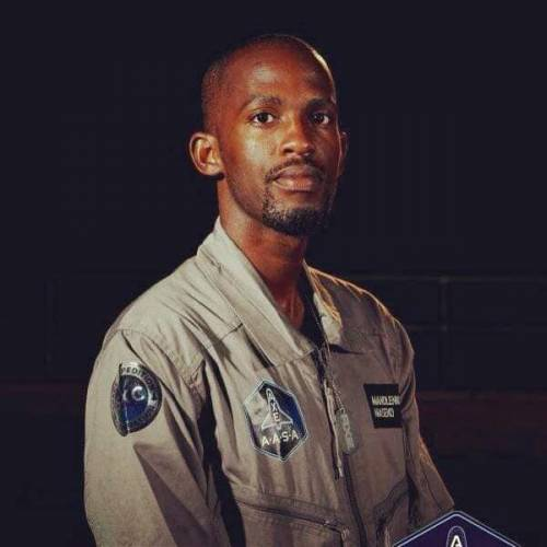 Morto Maseko, il primo Afronauta che arrivò a un passo dallo spazio