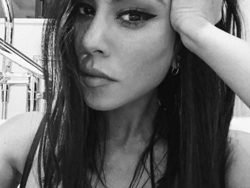 Kourtney Kardashian in ansia per i 40 anni