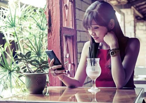 """""""Così tablet, pc e cellulari ci cambiano il cervello"""""""