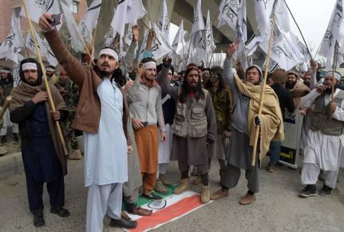 Ecco perché al Qaeda ha un nuovo obiettivo: l'India