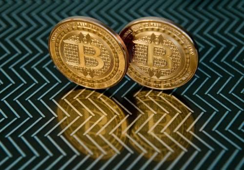Bancomat delle criptovalute: come funzionano