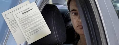 Le mail smascherano la Francia: celebra Carola, ma ignorò i suoi sos