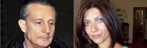 """La testimonianza choc sul caso della Ragusa """"L'ho vista in Liguria..."""""""