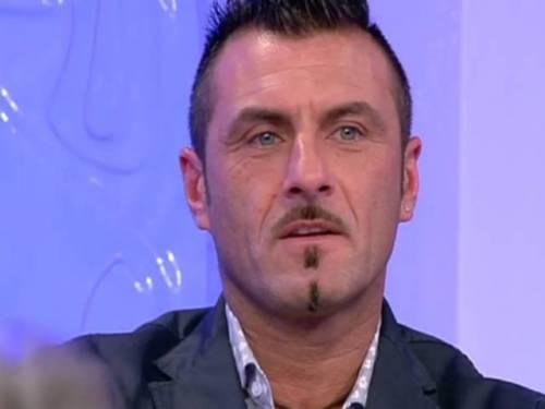 """Sossio Aruta al Gf Vip, il web lo massacra: """"Cosa non fai pe"""