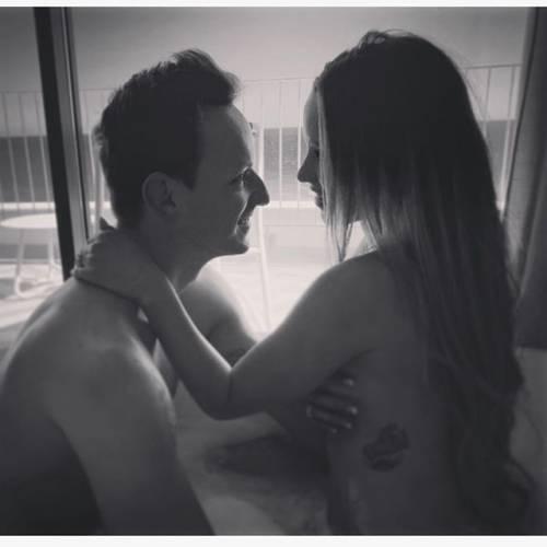 Raquel Mauri si prende la scena su Instagram 3