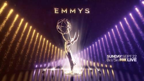 Emmy 2019, 137 nomination per Hbo, 117 per Netflix