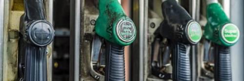 Gasolio illegale nelle botti del latte: scoperto traffico internazionale