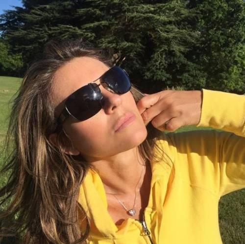 Liz Hurley, le immagini più sexy 6