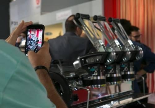 Associazioni e buyer, HostMilano è un hub sempre più globale