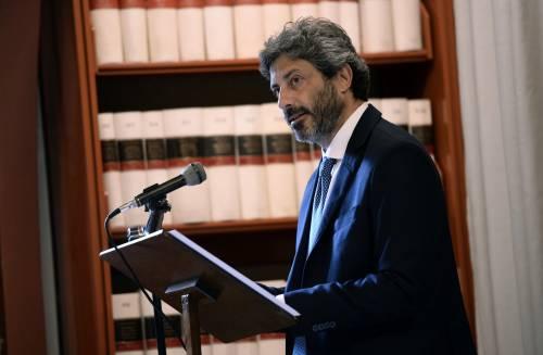"""M5s, avviso di sfratto a Di Maio: """"Il capo politico ha fallito"""". E Fico: """"Serve riflessione"""""""
